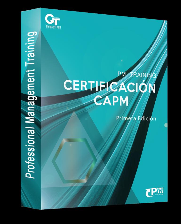 Certificación CAPM