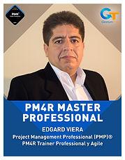 pmr4master_EV.jpg