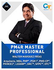 pmr4master_WMF.jpg