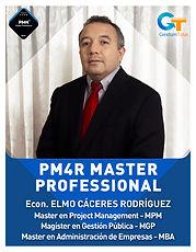 pmr4master_ECM.jpg