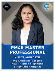 pmr4master_KAO.jpg