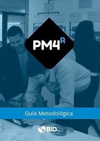 Guía Metodologica-PM4R.jpg