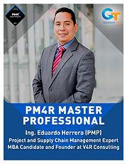 pmr4master_ED.jpg