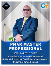 pmr4master_JBC.jpg