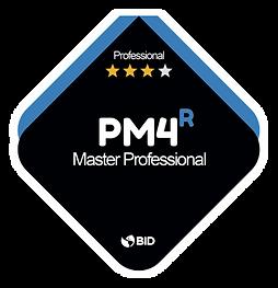 cBord_PM4R Education Providers - PM4R Ma