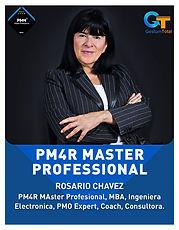 pmr4master_RCh.jpg