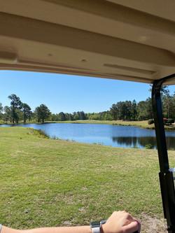 NC Golf5