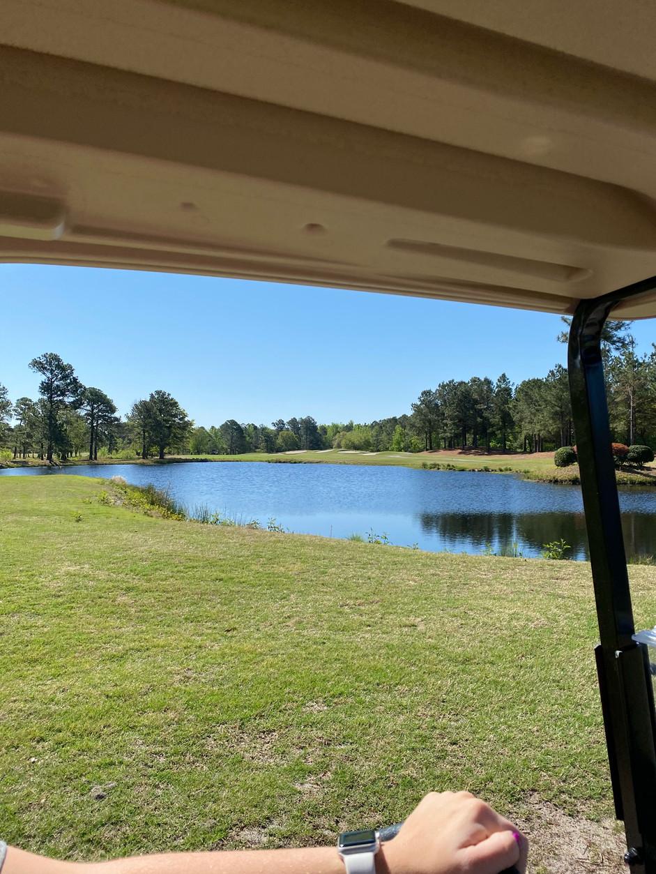 NC Golf5.jpeg