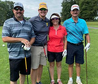 golfers_edited.jpg
