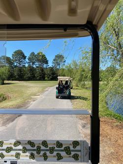 NC Golf4