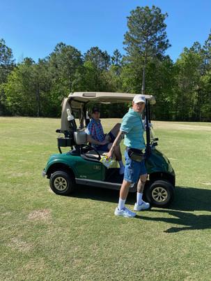 NC Golf3.jpeg