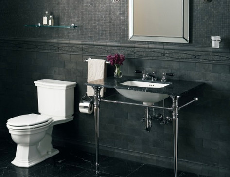 Bathroom12.jpg