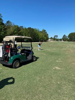 NC Golf2