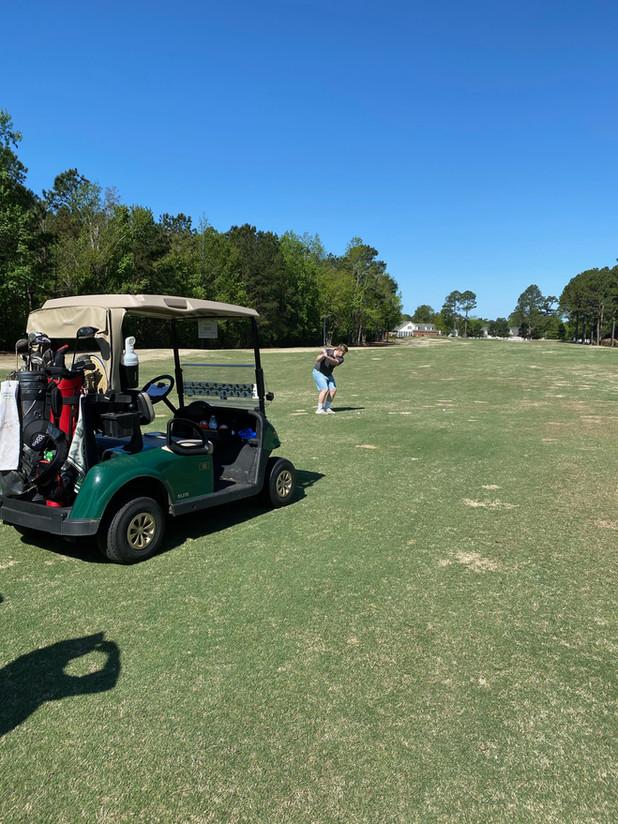 NC Golf2.jpeg