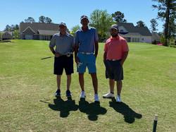 NC Golf1