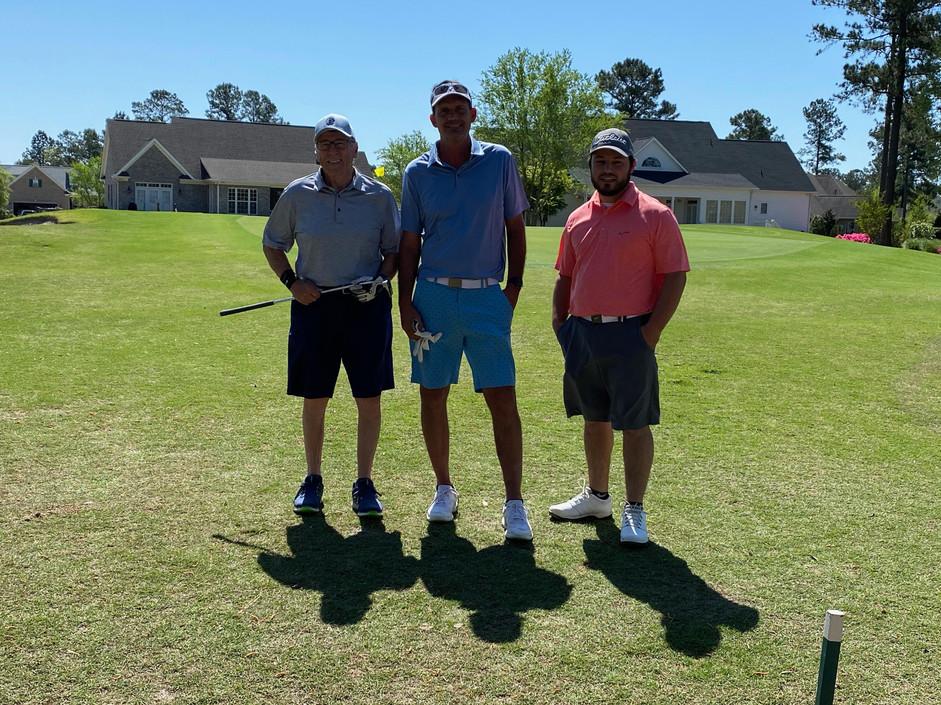 NC Golf1.jpg
