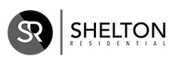 shelton-residential