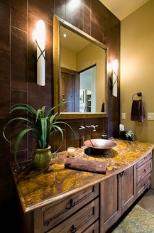 Bathroom16.jpg