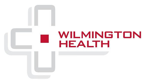 wilmington health.jpeg