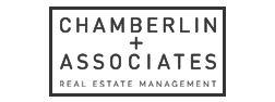 chamberlin-and-associates