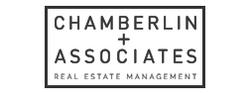 chamberlin-and-associates