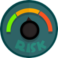 risk-3576044_640_edited.png