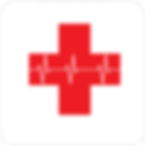 first-aid-1040283_1920.png