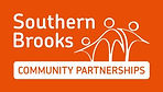 southern brooks logo