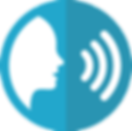 speech-icon-2797263_640.png