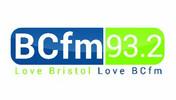 bcfm bristol logo