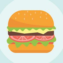 burger-1674881_640.png