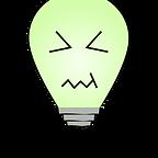 Autism Academy Sick Bulb