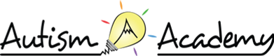 Autism Academy Logo