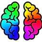 Copy of neurodiverse.png