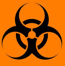 warning-38639_640.png