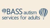 bristol autism spectrum service logo