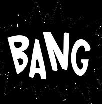 bang-148261_1280.png