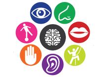 sensory-integration-circle.png