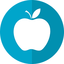 apple-2316234_1280.png