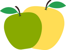 apples-1978166_1280.png