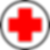 red-38673_1280.png