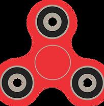 fidget-spinner-2399715_1280.png