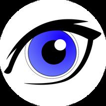 eye-304960_640.png