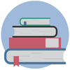 books-1673578_1280.png