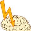 epilepsy-156105_1280.png