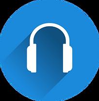 headphones-2104207_1280.png