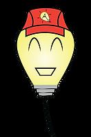 Autism Academy Customer Service Bulb