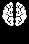 Lightbulb Brain
