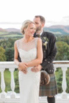 Bridal Hair and Makeup Edinburgh, Bridal Hair, Makeup Artistry, Mobile, photoshoots, makeup lessons