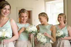 037_Glencourse-House-wedding-photos